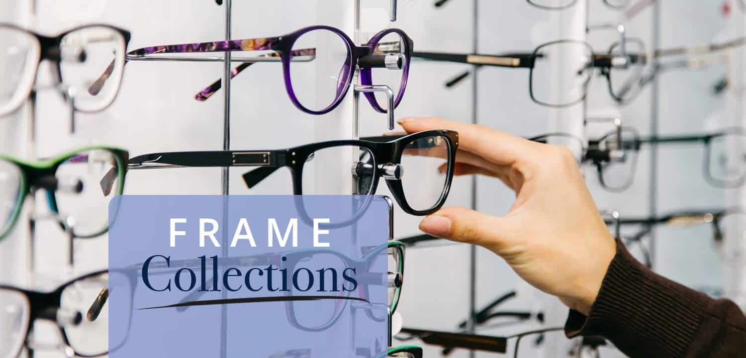 Frame Collections